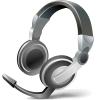 icon_headset2